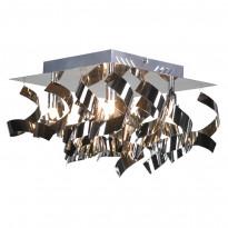 Светильник потолочный Lussole LSP-0492