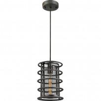 Светильник (Люстра) Lussole LSP-9645
