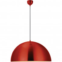 Светильник (Люстра) Lussole LSP-9654