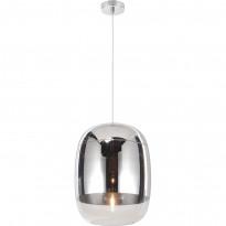Светильник (Люстра) Lussole LSP-9665