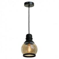 Светильник (Люстра) Lussole LSP-9689