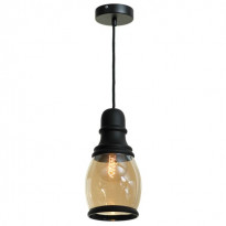 Светильник (Люстра) Lussole LSP-9690