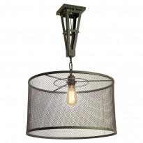 Светильник (Люстра) Lussole Loft LSP-9885