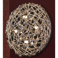 Светильник настенно-потолочный Lussole Avacelli LSQ-0602-04