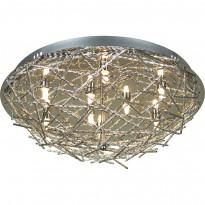 Светильник потолочный Lussole Avacelli LSQ-0602-09