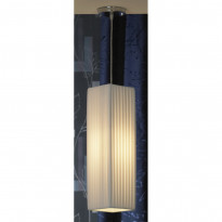 Светильник (Люстра) Lussole Garlasco LSQ-1506-01