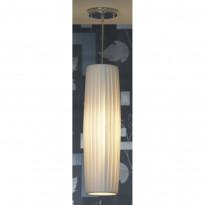 Светильник (Люстра) Lussole Garlasco LSQ-1516-01