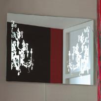 Настенный светильник Lussole Andretta LSQ-2200-02