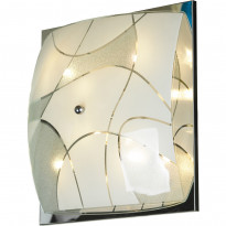 Светильник потолочный Lussole Numana LSQ-2502-08