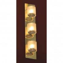 Светильник настенно-потолочный Lussole Cappello LSQ-3411-03