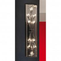 Настенный светильник Lussole Vitravo LSQ-4001-10