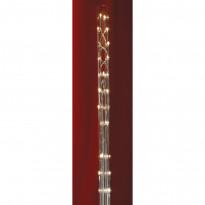 Торшер Lussole Vitravo LSQ-4005-24