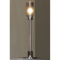 Лампа настольная Lussole Altamura LSQ-5604-01