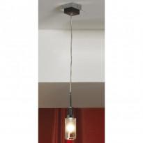 Светильник (Люстра) Lussole Altamura LSQ-5606-01