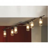 Светильник потолочный Lussole Altamura LSQ-5607-06