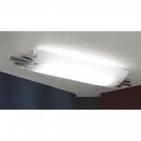 Светильник настенно-потолочный Lussole Capoterra LSQ-6202-03