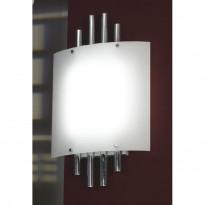 Светильник настенно-потолочный Lussole Capoterra LSQ-6202-04