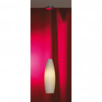 Светильник (Люстра) Lussole Sestu LSQ-6306-01