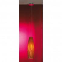 Светильник (Люстра) Lussole Sestu LSQ-6316-01
