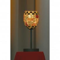 Лампа настольная Lussole Ostuni LSQ-6504-01