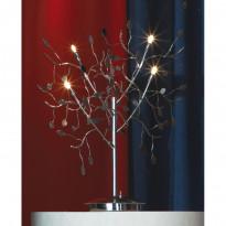 Лампа настольная Lussole Estivo LSQ-7104-04