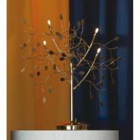 Лампа настольная Lussole Estivo LSQ-7114-04