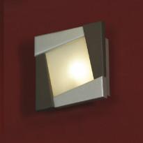 Настенный светильник Lussole Cefone LSQ-8012-01