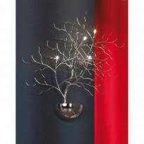 Бра Lussole Invernale LSQ-9001-04
