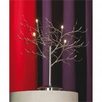 Лампа настольная Lussole Invernale LSQ-9004-04