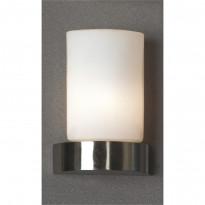 Настенный светильник Lussole Genova LSQ-9111-01