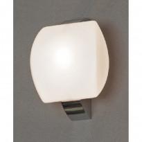 Настенный светильник Lussole Genova LSQ-9121-01