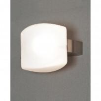 Настенный светильник Lussole Genova LSQ-9131-01