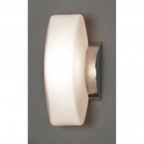 Настенный светильник Lussole Genova LSQ-9141-01