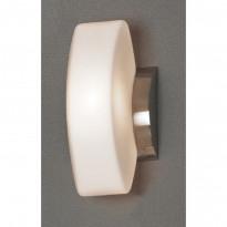 Настенный светильник Lussole Genova LSQ-9151-01