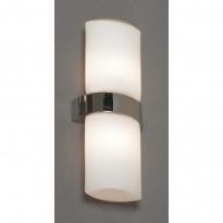Настенный светильник Lussole Genova LSQ-9151-02