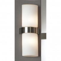 Настенный светильник Lussole Genova LSQ-9161-02