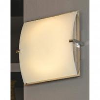 Светильник настенно-потолочный Lussole Cuneo LSQ-9402-01