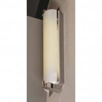 Настенный светильник Lussole Cuneo LSQ-9451-02