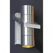 Уличный настенный светильник Lussole Vacri LSQ-9591-02
