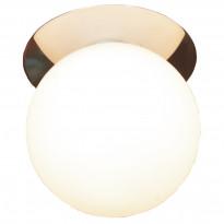 Светильник точечный Lussole Viterbo LSQ-9700-01