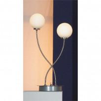 Лампа настольная Lussole Viterbo LSQ-9704-02