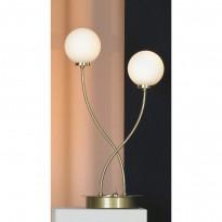 Лампа настольная Lussole Viterbo LSQ-9794-02