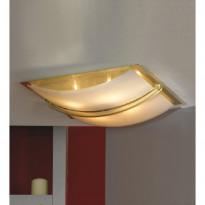 Светильник настенно-потолочный Lussole Bissuola LSQ-9992-04