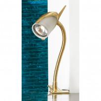 Лампа настольная Lussole Venezia LST-3904-01