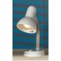 Лампа настольная Lussole Praha LST-4154-01