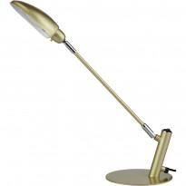 Лампа настольная Lussole Roma LST-4374-01