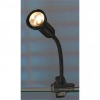 Лампа настольная Lussole Warshawa LST-4514-01
