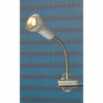 Лампа настольная Lussole Warshawa LST-4554-01