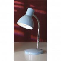 Лампа настольная Lussole Paris LST-4824-01