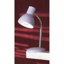 Лампа настольная Lussole Paris LST-4834-01